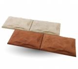 Фасадный камень для стен и цоколя